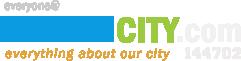 ShahkotCity.Com - Online Informational Directory