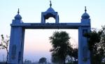Guruduwara Dhan Dhan Shaheed Baba Sukhchet Singh Ji