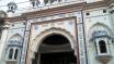 Gurudwara Singh Sabha Sahib Shahkot