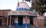 Jain Mandir Near Gaushala