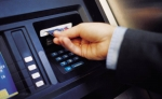 List of Available ATMs