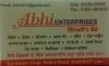 Abhi Enterprises Internet Cafe Shahkot