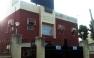 Bharat Sanchar Nigam Ltd (BSNL) Shahkot
