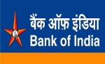 Bank of India - BOI  Shahkot