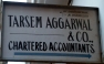 Tarsem Aggarwal and Co - Chartered Accountants