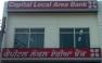 Capital Local Area Bank Malsian