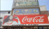 Chopra Dairy and Ice Cream Shahkot