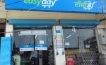 Easy Day Store Shahkot