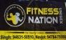 Fitness Nation Unisex Gym Shahkot