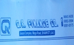G.R. Finance Corporate - Shahkot
