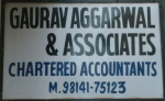 Gaurav Aggarwal and Associates