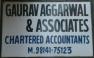 Gaurav Aggarwal and Associates