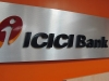 ICICI Bank Limited