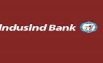 INDSIND BANK