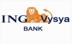 Ing Vysya Bank Ltd Shahkot