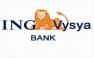 Ing Vysya Bank Ltd Shahkot