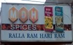 Ralla Ram Hari Ram - Vicky Di Hatti