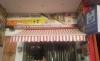 Ranbir Ply & Hardware Store Shahkot