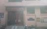 Shri Harinaam Sankirtan Mandli Shahkot