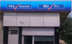 Yes Bank Shahkot