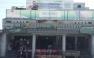 Aggarwal Furnishers Furniture Store Shahkot