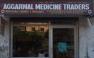 Aggarwal Medicine Traders