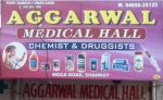 Aggarwal Medical Hall