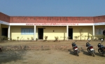Block Primary Education Office Shahkot 2