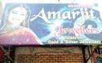 Amarjit Jewellers