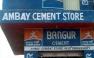Ambay Cement Store
