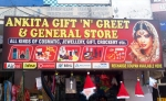 Ankita Gift N Greet and General Store