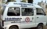 Ambulance Service - APS Charitable Hospital Malsian