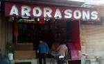 Arora Sons