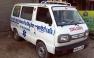 Free Ambulance Service Baba Farid Society