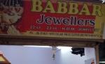 Babbar Jewellers