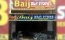 Baij Silk Store
