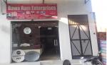 Bawa Ram Enterprises - Lucky Mobilewala Shahkot