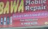 Bawa Mobile Repair