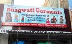 Bhagwati Garments
