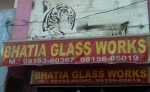 Bhatia Glass Works
