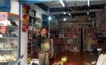 Des Raj Shoe Store