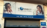 Connect Telecom Shahkot