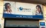 Connect Telecom Shahkot