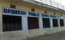 Dashmesh Public School Shahkot