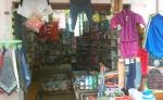 Deepak Variety House
