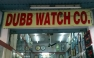 Dubb Watch Company and Dubb Gift Centre