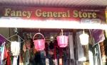 Fancy General Store