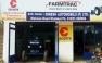 Dinesh Automobiles Pvt Ltd - Escorts Farmtrac