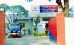 Model Police Station Shahkot
