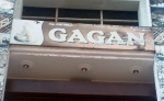Gagan Refreshment